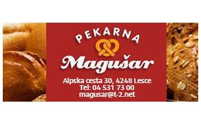 6783_1485956002_pekarna-magusar-284x115.jpg