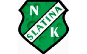 7047_1489672779_130px-nk_slatina.jpg