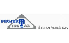 5157_1488888511_logo.jpg