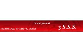 7138_1488895072_logo.jpg