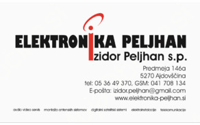 7138_1488896218_logo.jpg
