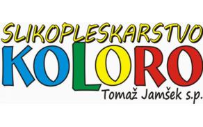 7138_1489149790_logo.jpg