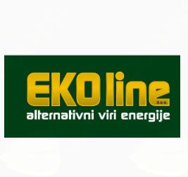 EKOLINE, TRGOVINA IN INŠTALACIJE, D.O.O.