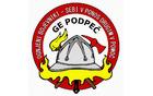 Prostovoljno gasilsko društvo Podpeč