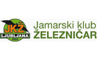 JAMARSKI KLUB ŽELEZNIČAR