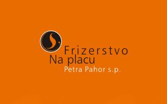 FRIZERSTVO NA PLACU PETRA PAHOR S.P.