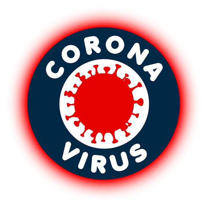 Strožji ukrepi za zajezitev koronavirusa – Gorenjska z Bohinjem v rdečem