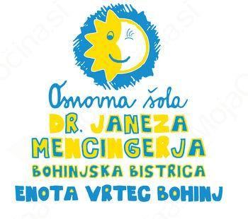 Vrtec Bohinj - nujno varstvo za otroke