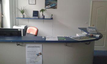 V sprejemni pisarni Občine Bohinj plačevanje občinskih položnic brez provizije