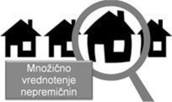 Javna objava poročila o prejetih pripombah na javno razgrnjen predlog modelov vrednotenja nepremičnin in stališčih organa vrednotenja do prejetih pripomb