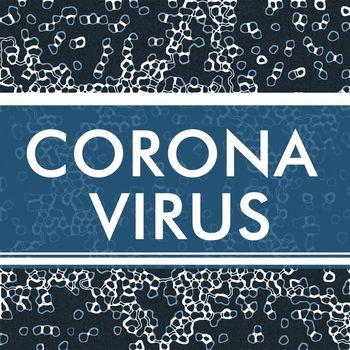 Koronavirus - nagovor župana