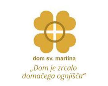 Poziv dijakom, študentom in drugim prostovoljcem za pomoč v Domu sv. Martina