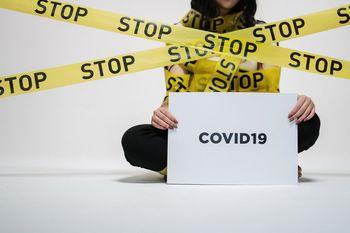 Testiranje s hitrimi antigenskimi testi na covid-19