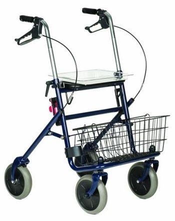 Predstavitvena delavnica ortopedskih in invalidskih pripomočkov