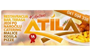 5157_1491507582_okrepevalnica-atlila-284x115.jpg