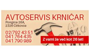 5157_1491510841_avtoservis-krnicar-284x115.jpg