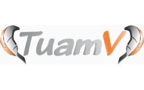 7138_1492167432_tuamv-logo.jpg