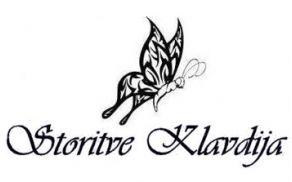 storitve-klavdija-logo.jpg