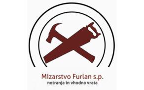 7138_1492170788_logo.jpg