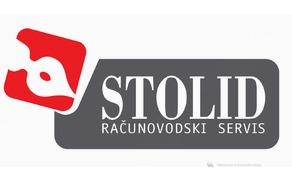 5157_1492590152_logo.jpg