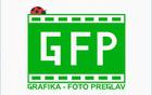 GRAFIKA - FOTO PREGLAV TATJANA GRUBELNIK S.P.