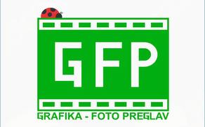 5157_1492687233_logo.jpg