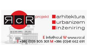 5157_1492691678_rcr-projekt-284x115.jpg