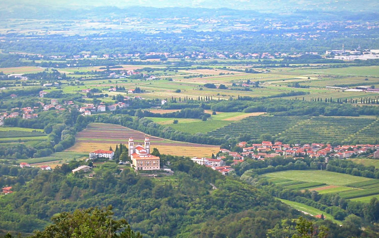 Občina Miren-Kostanjevica