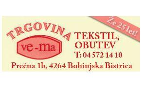 5157_1494318124_trgovina-ve-ma-284x115.jpg