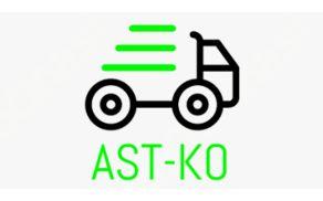 7138_1494507029_ast-ko_logo.jpg