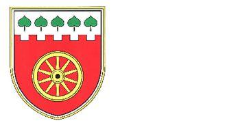 Razpis za podelitev priznanj Občine Logatec za leto 2020 se počasi zaključuje
