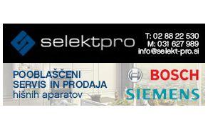 5157_1494925648_select-pro-d.o.o-284x115.jpg