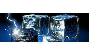 7138_1495026070_icecubes.jpg