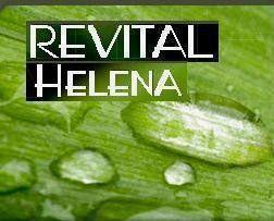 KOZMETIČNI SALON - REVITAL HELENA HELENA BUDIN S.P.
