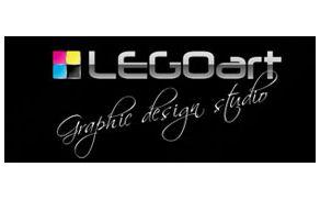 5157_1495544948_baner_legoart-284x115.jpg