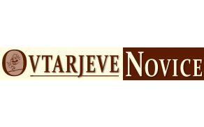 ovtarjeve-novice-logo.jpg