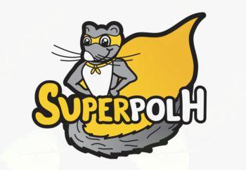 DRUŠTVO SUPERPOLH