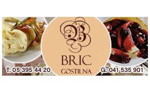 5157_1496228092_gostilna-bric-284x115.jpg