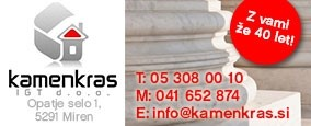 Kamenkras