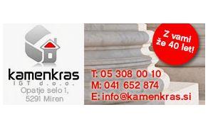 5157_1496404812_kamenkras-igt-d.o.o.-284x115.jpg