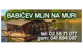 5157_1496407263_mlin-na-muri-284x115.jpg