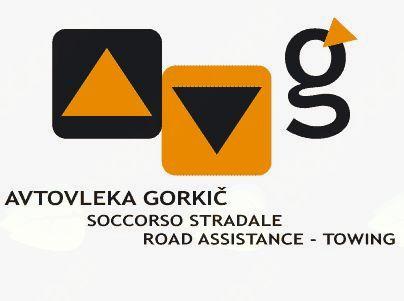 AVTOVLEKA GORICA, STORITVE, TRGOVINA IN POSREDNIŠTVO D.O.O.