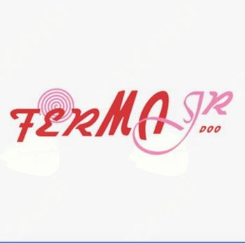 FERMA - JR