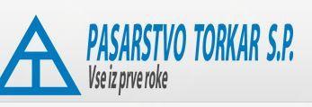 PASARSTVO, VLADISLAV TORKAR S.P.