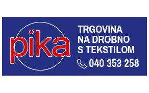 5157_1497599313_dos-tomislav-cej-s.jpg