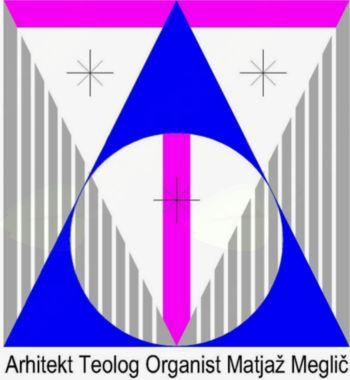 M+ARH, projektiranje, arhitektura, oblikovanje, MEGLIČ Matjaž, s. p.