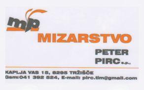 7138_1498820803_logo1-2.jpg