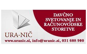 5157_1499593001_uranic-284x115.jpg