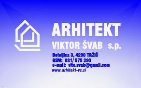 7568_1499711710_vizitka_nova__1.jpg