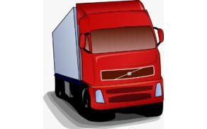 7568_1499783182_truck-24360_960_720.jpg